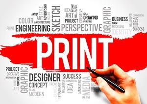 Drucken kopieren plotten